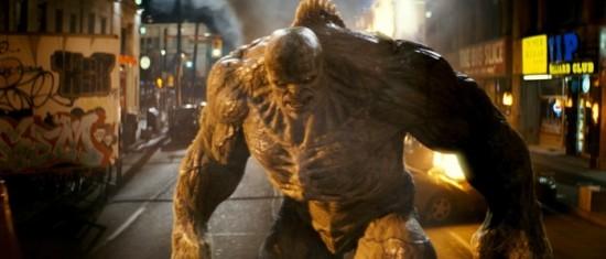 http://www.sibiul.ro/poze-filme/the-incredible-hulk-492-1301648564.jpg