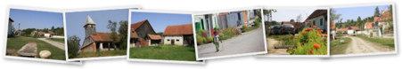Mai multe poze din satul Ilimbav