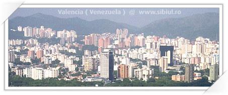 Valencia (Venezuela)