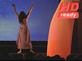 FITS 2009 - Daimonion - Teatro do Mar