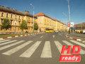 Calea Dumbravii - Bulevardul Corneliu Coposu