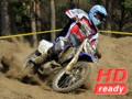 Campionatul National de Endurocross 2011, Etapa a 2a, Clasa A+B