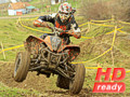 Campionatul National de Endurocross 2011, Etapa a 2a, Clasa QUAD si ATV