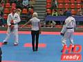 Campionatul National de Taekwondo Juniori si Seniori Sibiu 2010 M#6