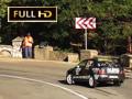 Campionatul National de Viteza in Coasta Dunlop 2012, Etapa 14