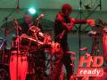 Chucho Valdes & The Afro Cuban Messengers la Sibiu Jazz Festival 2011