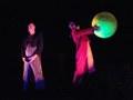 Deschiderea Festivalului de Teatru Sibiu 2007 - Part 1