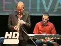 2. Florin Raducanu Quartet feat Jasper Blom