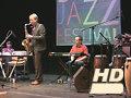 4. Florin Raducanu Quartet feat Jasper Blom