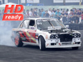 GLL Tuning Show 2011 Drift Session