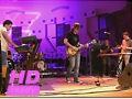 Headliner la Galele Studentesti de Jazz Sibiu 2009