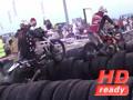 HECS 2012 / PRO Class / Prolog