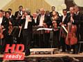 Maestrul Horia Andreescu si Orchestra George Enescu