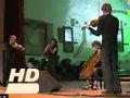 1. Radio String Quartet Viena la Sibiu Jazz Festival 2009