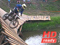 Red Bull Romaniacs 2009 - Day 1 Video - Part 1