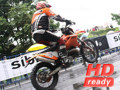 Red Bull Romaniacs 2010 / Prolog / Expert team