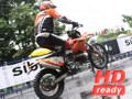 Red Bull Romaniacs 2010 / Prolog / Expert team