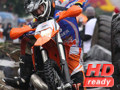 Red Bull Romaniacs 2010 / Prolog / Hobby single
