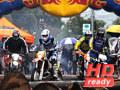 Red Bull Romaniacs 2010 / Prolog / Pro class