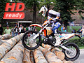 Red Bull Romaniacs 2010 - Prolog Training HD Video