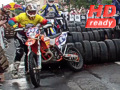 Red Bull Romaniacs 2011 - Prolog (Hobby)
