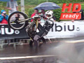 Red Bull Romaniacs 2011 - Prolog (Trial)