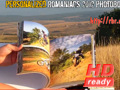 Red Bull Romaniacs 2012 Personalized Photobook