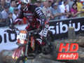 Red Bull Romaniacs 2012 / Prolog / Expert Single