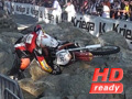 Red Bull Romaniacs 2012 / Prolog / Hobby Single