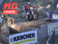 Red Bull Romaniacs 2012 / Prolog / Hobby Team