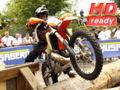 Red Bull Romaniacs 2012 / Prolog / Pro Class