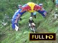 Red Bull Romaniacs 2013 - Day 1 / Expert Riders