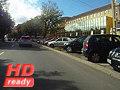 Sibiu: Bulevardul Victoriei - Calea Poplacii - septembrie 2010