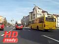 Strada Rahovei din Sibiu @ 2 noiembrie 2010