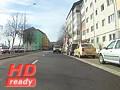 Strada Siretului din Sibiu @ 2 noiembrie 2010