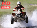Territory 2009 - ATV & QUAD Enduro Rallye in Sibiu - Day 2