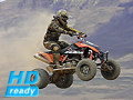 Campionatul national de motocross 2009 - Copsa Mica - QUAD