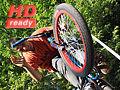 X-Cup Sibiu 2009 - BMX