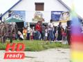 Ziua copilului la Scoala Ferma Cornatel 2012