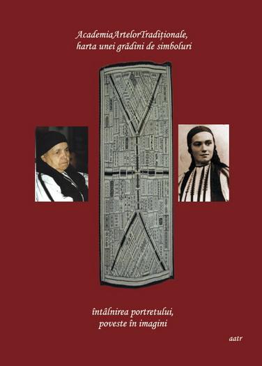 Expozitia reintoarcerea la noi insine prin arta si traditie CNM Astra Sibiu