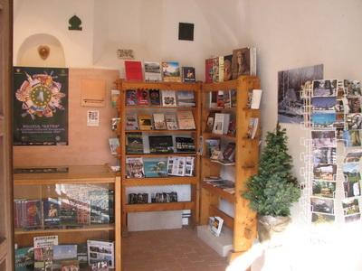 Expozitii cu vanzare Casa artelor Sibiu