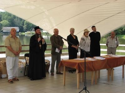 Premiere olimpiada mestesuguri artistice traditionale
