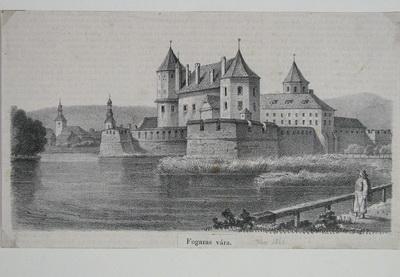 Expozitia orase transilvane cabinetul de stampe muzeul brukenthal