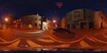 Casa cu Cariatide - Strada Mitropoliei