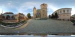 Catedrala Ortodoxa din Sibiu - 2
