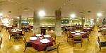 Hotel Libra - Restaurant