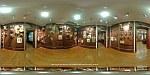 Muzeul de Arme si Trofee de Vanatoare 1 - Pasari