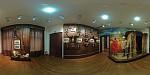 Muzeul de Arme si Trofee de Vanatoare